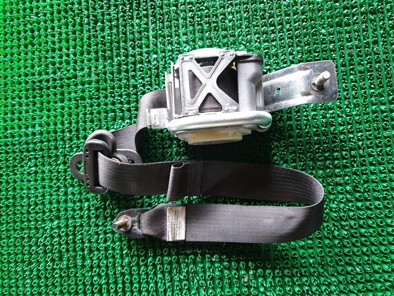 Ремень безопасности Ford F-150 1FTFW1R67DFA90790 6.2 2011 передний левый (б/у)