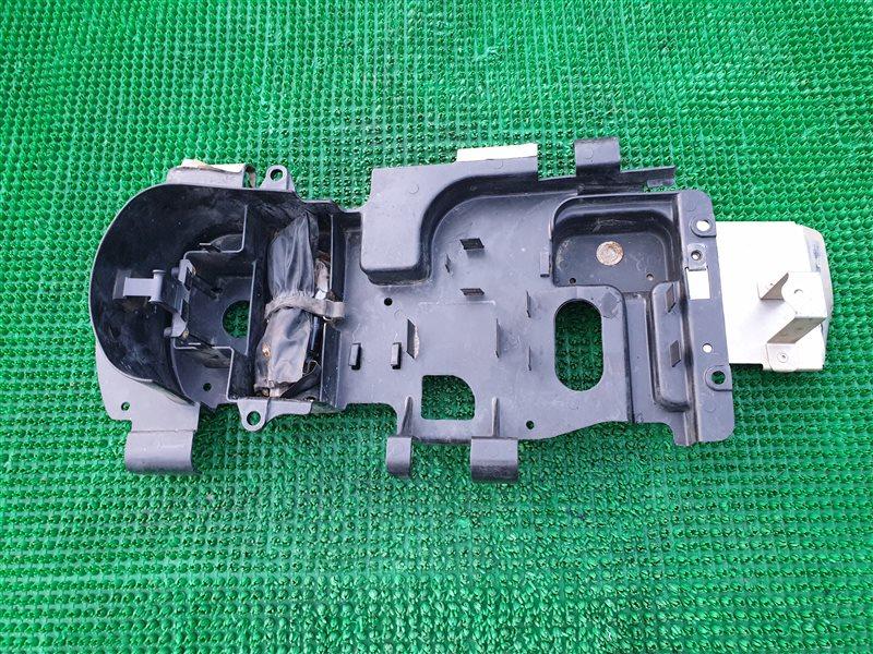 Защита пластиковая Kawasaki Kvf750 KVF750 750 2011 (б/у)