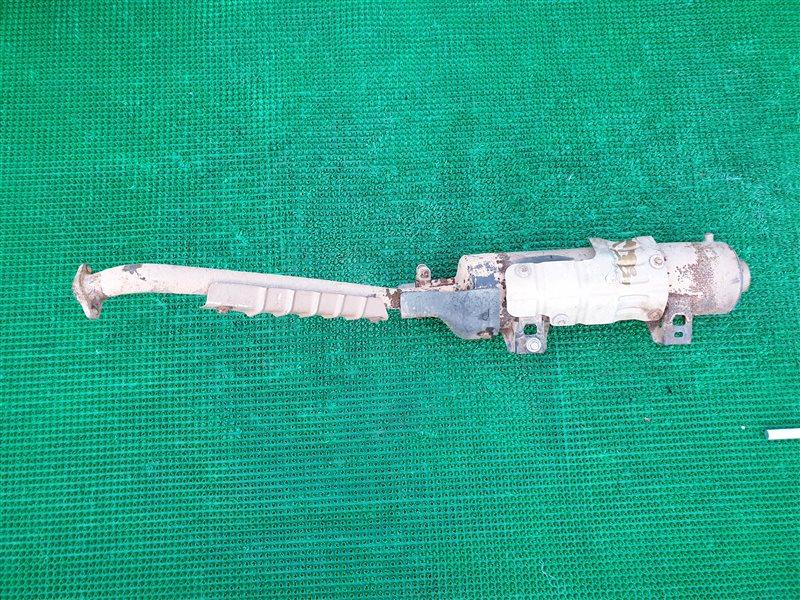 Глушитель Kawasaki Kvf750 KVF750 750 2011 (б/у)