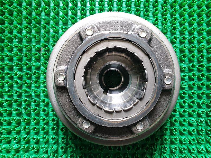 Ротор Kawasaki Brute Force 750 KVF750 750 2012 (б/у)