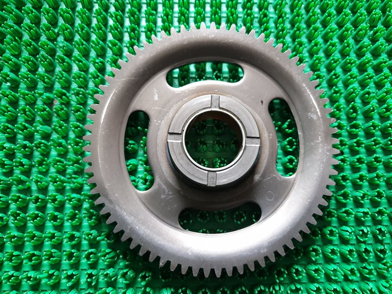 Шестерня Kawasaki Brute Force 750 KVF750 750 2012 (б/у)