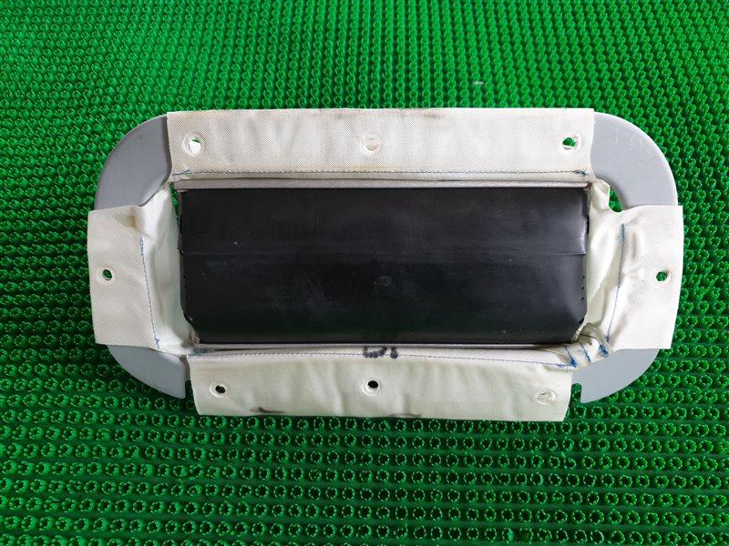 Airbag пассажирский Bmw 7-Series E65 N62B48 2007 (б/у)
