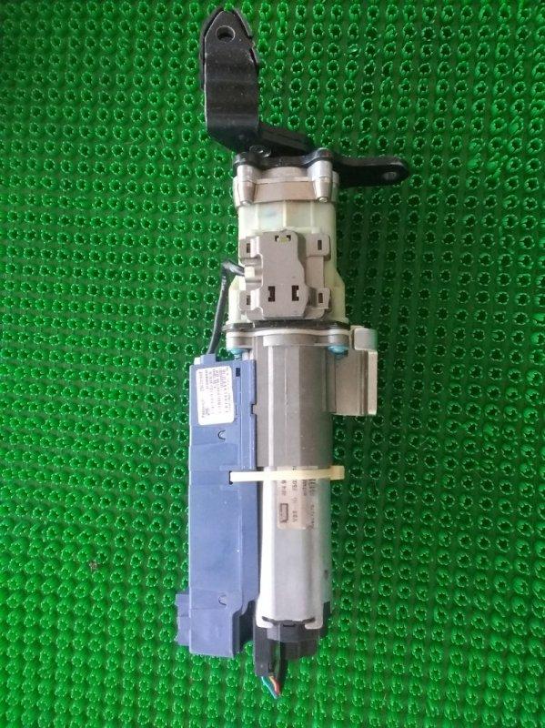 Механизм подъема двери багажника Audi Q5 8RB 2010 (б/у)