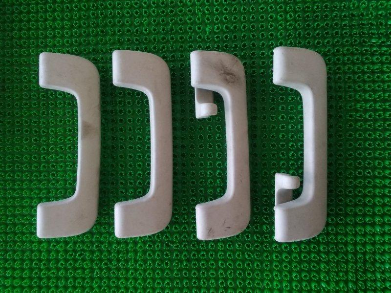 Ручка салона Audi Q5 8RB 2010 (б/у)