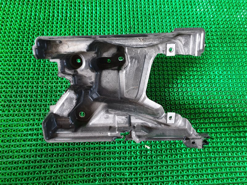 Подставка аккумулятора Lexus Gs GRL10 2GRFSE 2014 (б/у)