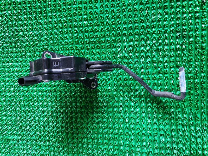 Педаль газа Lexus Gs GRL10 2GRFSE 2014 (б/у)