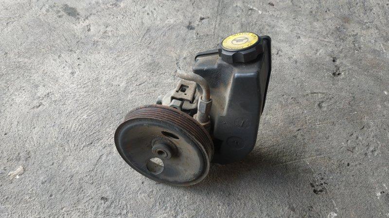 Гидроусилитель руля Jeep Wrangler TJ ERH 2005 (б/у)
