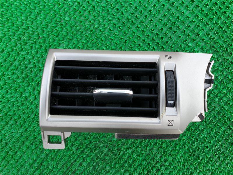 Дефлектор воздушный Lexus Gx460 URJ150 1URFE 2012 правый (б/у)
