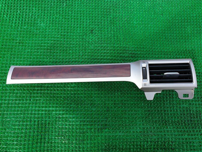 Дефлектор воздушный Lexus Gx460 URJ150 1URFE 2012 левый (б/у)