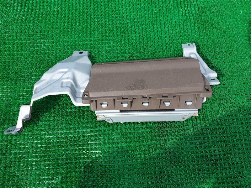 Airbag коленный Lexus Gx460 URJ150 1URFE 2012 (б/у)