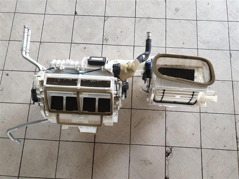 Печка салона Lexus Gx460 URJ150 1URFE 2014 (б/у)