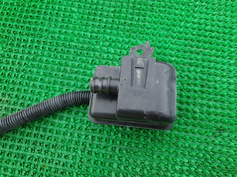 Фильтр топливный Lexus Lx570 URJ201 3URFE 2010 (б/у)