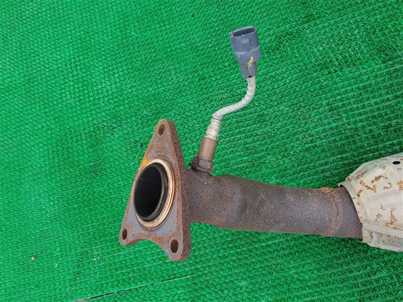 Датчик кислородный Lexus Lx570 URJ201 3URFE 2010 (б/у)