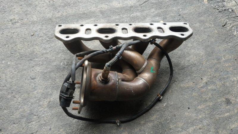 Датчик кислородный Porsche Cayenne 958 M4802 2012 (б/у)