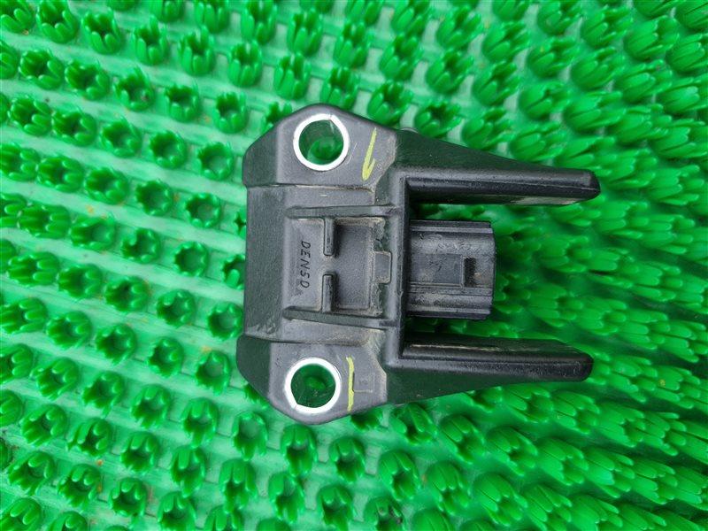 Датчик airbag Lexus Rx GGL15 2GRFE 2011 (б/у)