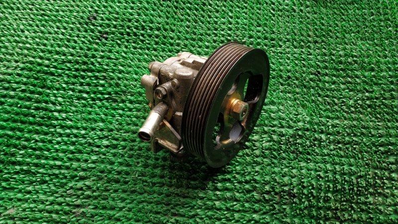 Гидроусилитель руля Infiniti Qx56 Z62 VK56VD 2012 (б/у)
