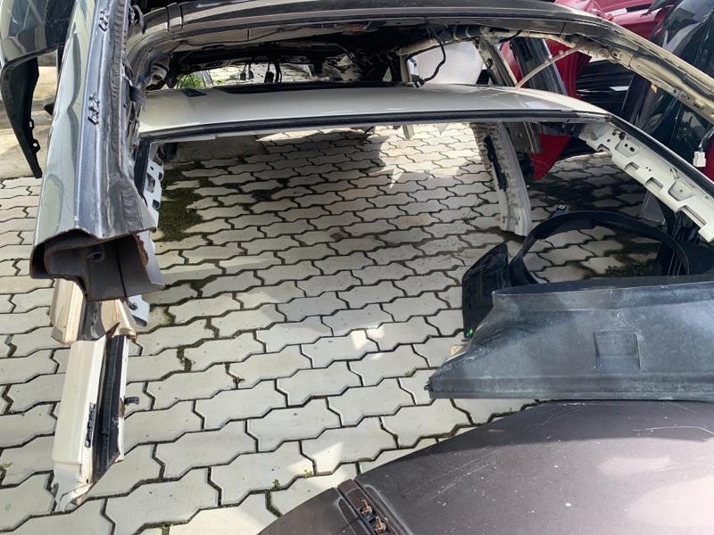 Крыша Porsche Cayenne 955 M4800 2005 (б/у)