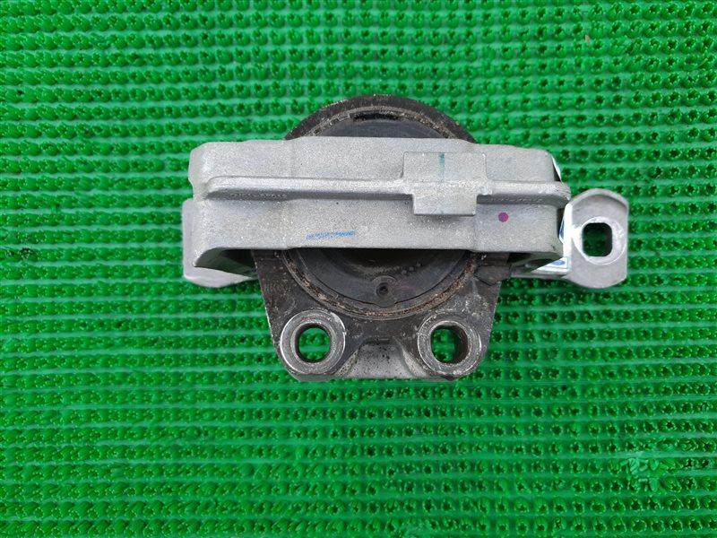 Подушка двигателя Ford Focus BK XQDA 2013 (б/у)