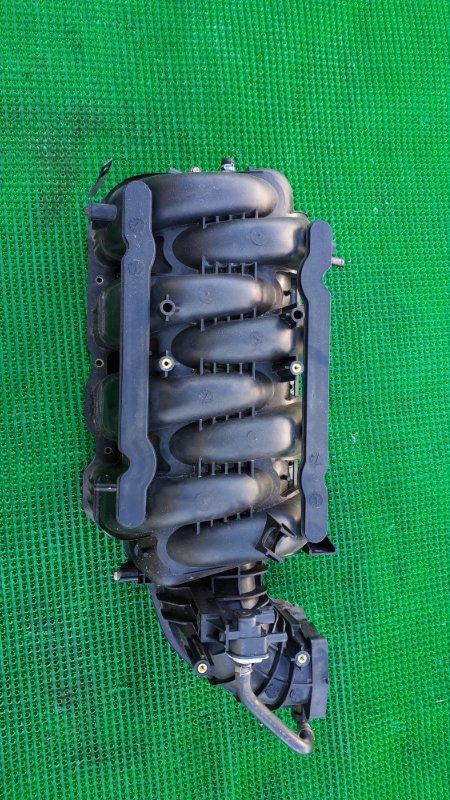 Коллектор впускной Infiniti Qx56 Z62 VK56VD 2012 (б/у)