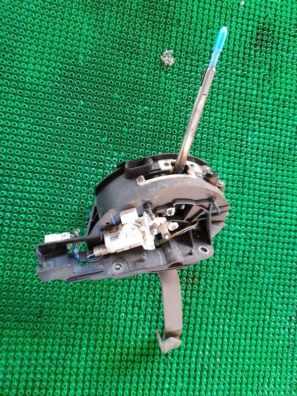 Селектор акпп Infiniti Fx35 S50 VQ35DE 2005 (б/у)