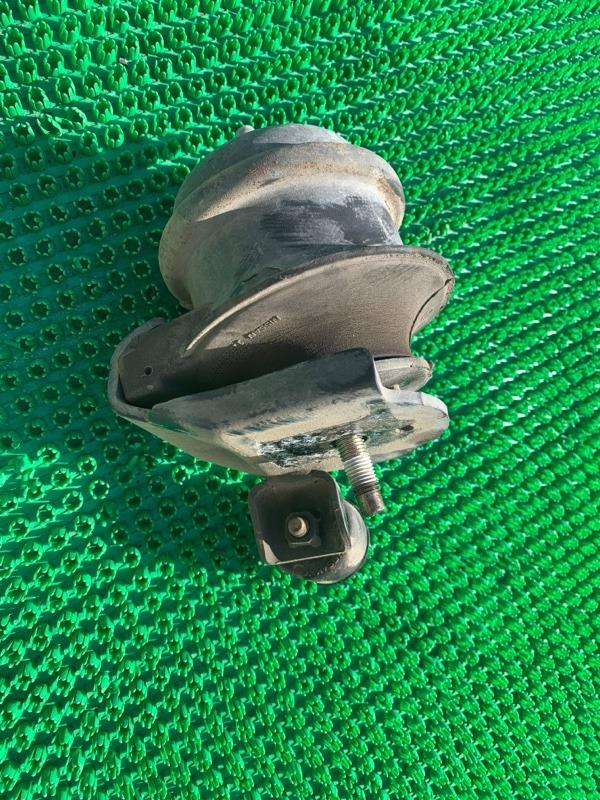 Подушка двигателя Infiniti Fx35 S50 VQ35DE 2005 (б/у)