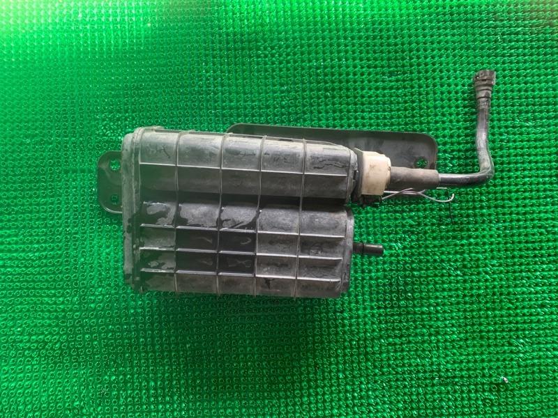 Фильтр паров топлива Jeep Wrangler JK FCA 2012 (б/у)