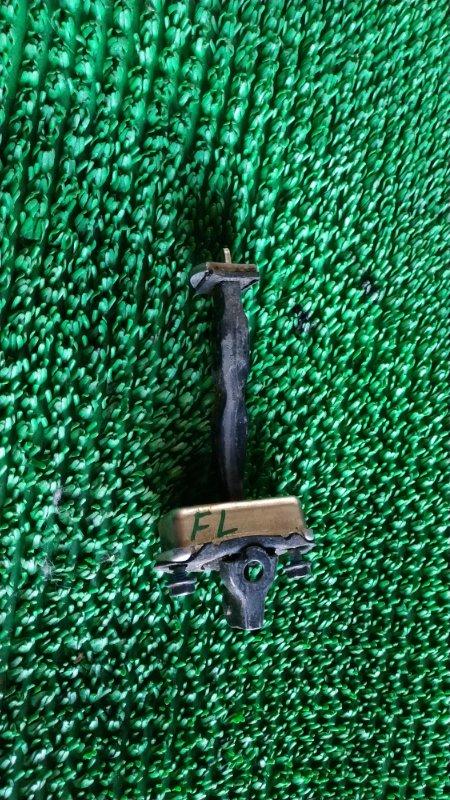 Ограничитель двери Infiniti Qx56 Z62 VK56VD 2012 передний левый (б/у)