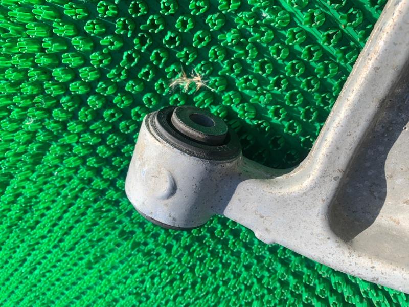 Рычаг Infiniti Fx35 S50 VQ35DE 2005 задний правый (б/у)