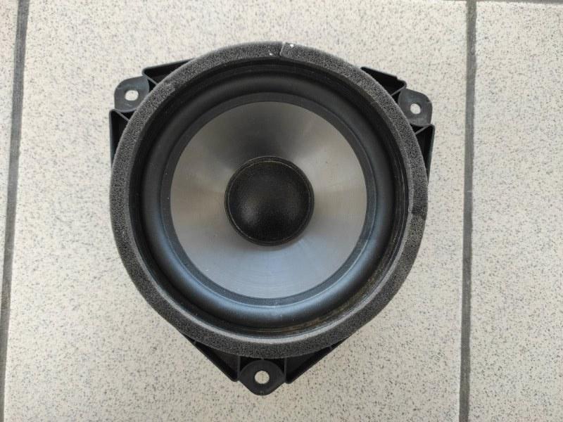 Динамик Lexus Gs450H GRL10 (б/у)