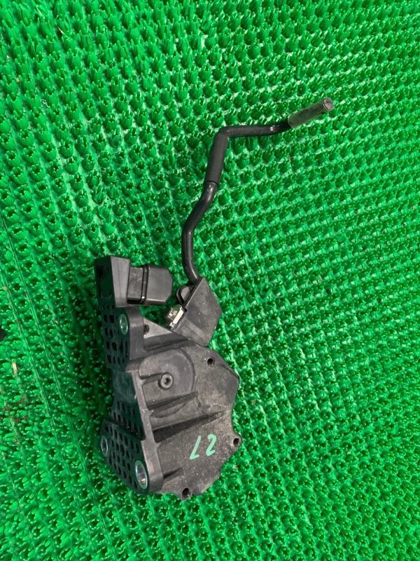 Педаль газа Lexus Ls460 USF40 2URFSE (б/у)