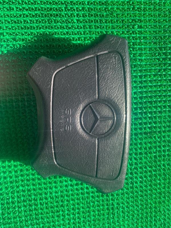 Airbag на руль Mercedes-Benz Clk-Class A208 M111E20 (б/у)