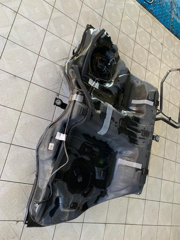 Бак топливный Mercedes-Benz S-Class W222 M276DE30LA 2013 (б/у)
