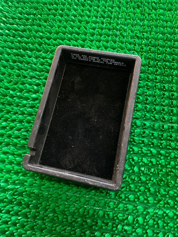Бардачок Lexus Rx GGL15 2GRFE 2010 (б/у)