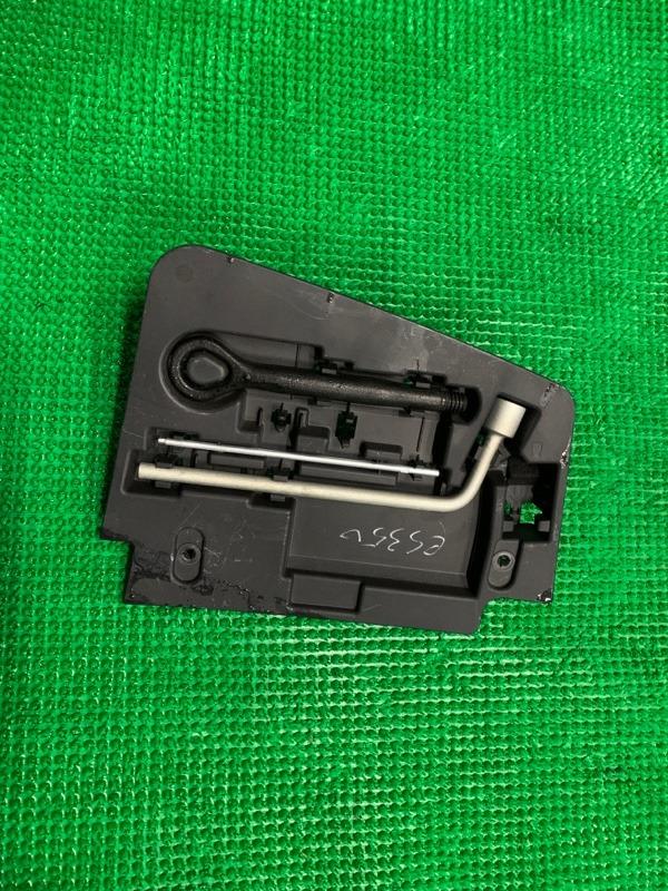 Ящик для инструментов Lexus Gs AWL10 2GRFSE 2012 (б/у)