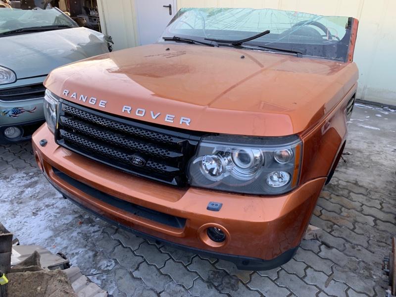 Ноускат Land Rover Range Rover Sport L320 428PS 2005 (б/у)
