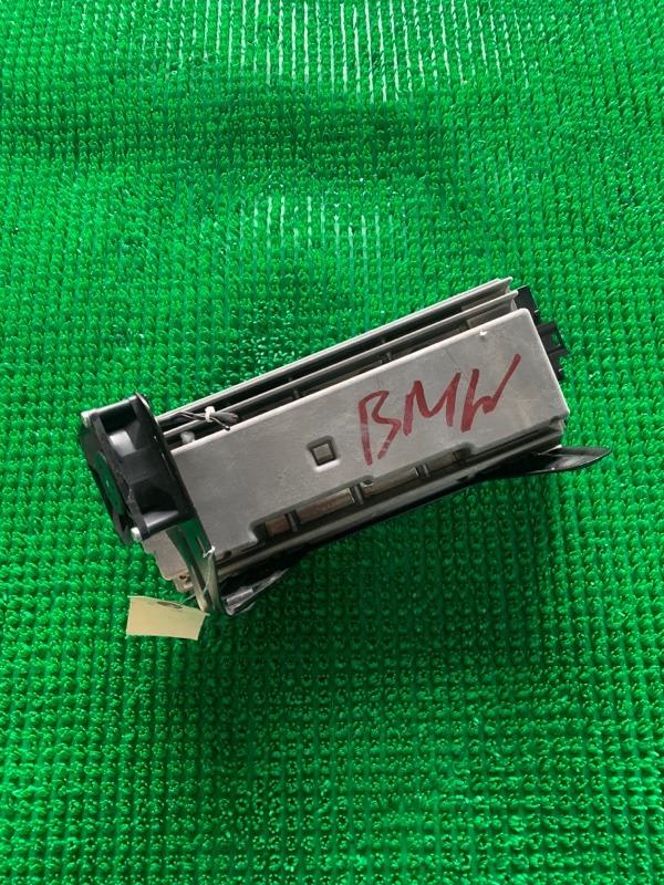 Усилитель звука Bmw 7-Series F01 N63B44 2008 (б/у)