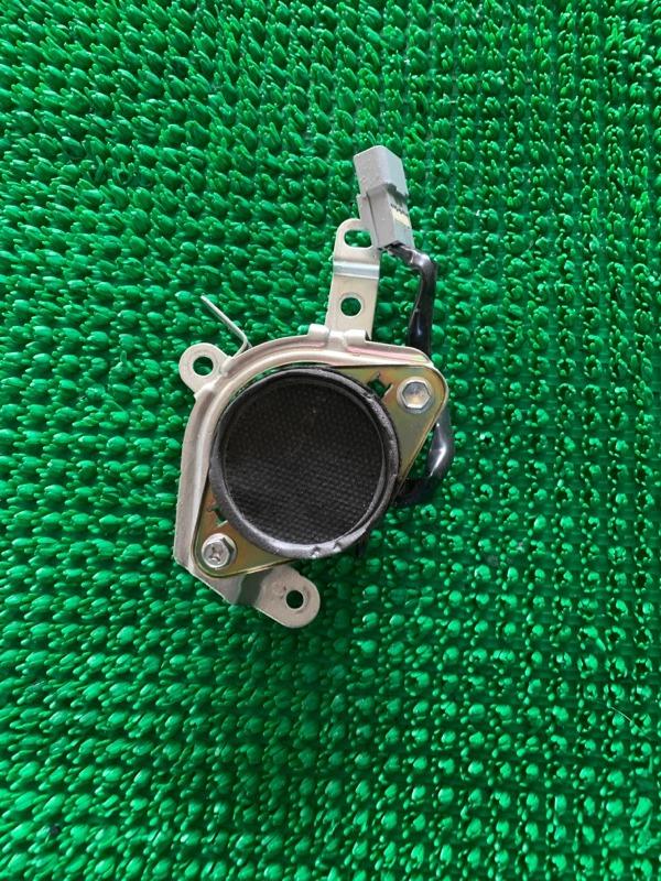 Динамик Toyota Tacoma GRN245 1GRFE 2006 (б/у)