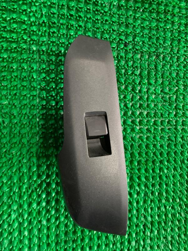 Кнопка стеклоподъемника Lexus Nx AGZ15 8ARFTS 2014 задняя левая (б/у)