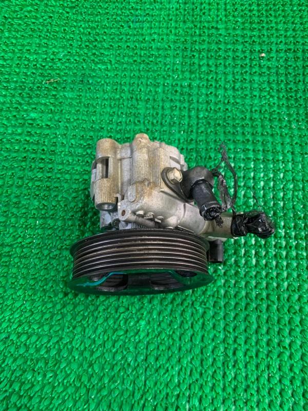 Гидроусилитель руля Toyota Land Cruiser Prado GRJ150 1GRFE 2010 (б/у)