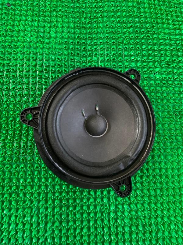 Динамик Infiniti Fx35 S50 VQ35DE 2003 (б/у)