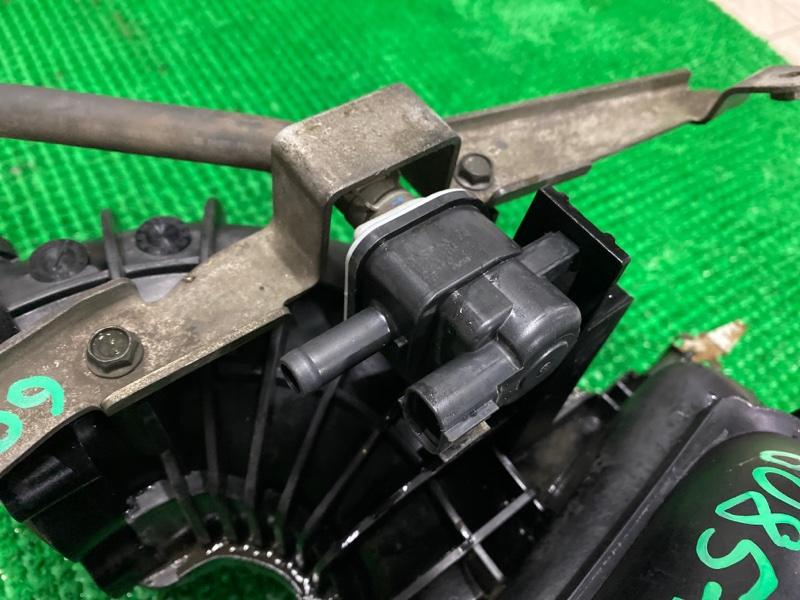 Клапан электромагнитный Infiniti Qx56 Z62 VK56VD 2011 (б/у)
