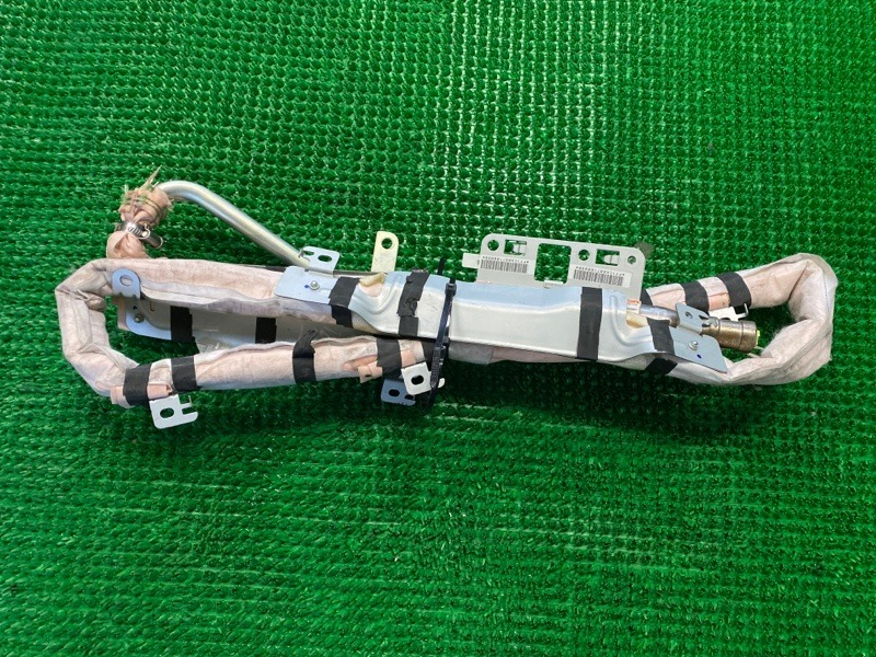 Airbag крыши Infiniti Fx35 S51 VQ35HR 2008 левый (б/у)