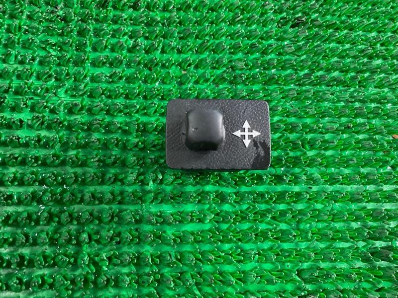 Кнопка регулировки рулевой колонки Acura Mdx YD2 J37A 2006 (б/у)