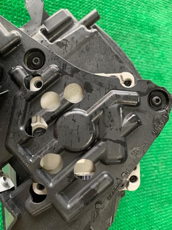 Блок ксенона Ford F150 3.5 GTDI 2016 (б/у)