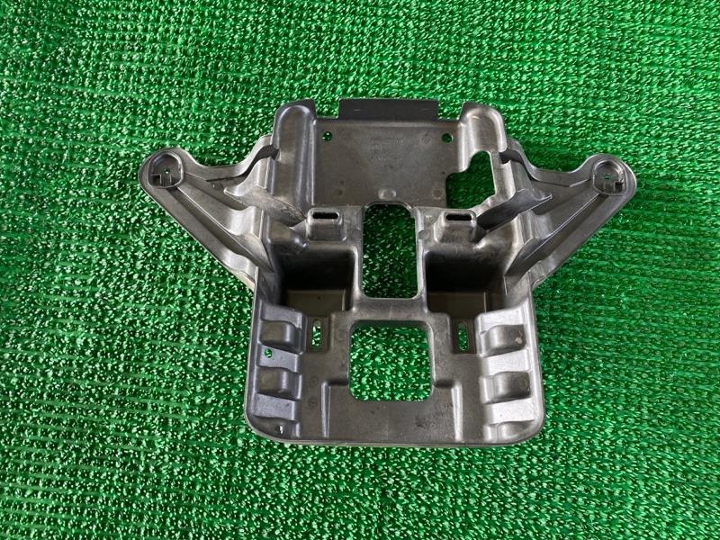 Крепление консоли потолочной Dodge Ram DJ EKG 2011 (б/у)