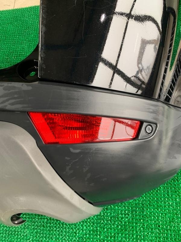 Фонарь в бампер Land Rover Range Rover Evoque L538 204PT 2015 задний правый (б/у)