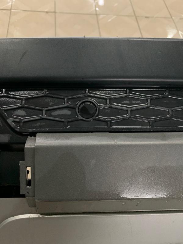 Датчик парковки Land Rover Range Rover Evoque L538 204PT 2015 задний (б/у)