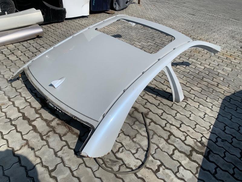 Крыша Lexus Ls460 USF40 2URFSE (б/у)