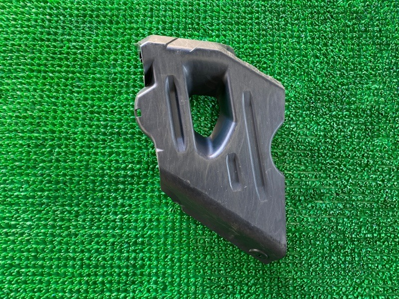 Защита Yamaha Yfm700 YFM700 2012 (б/у)
