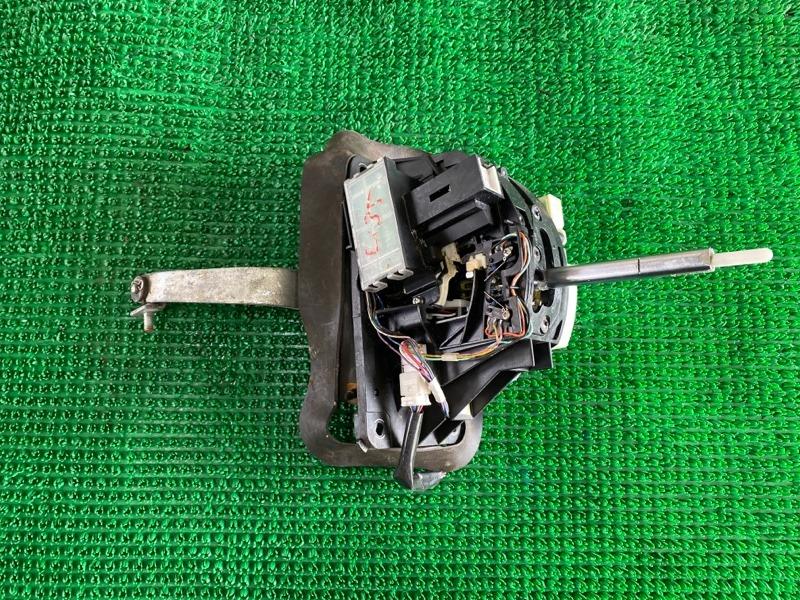 Селектор акпп Infiniti Ex35 J50 VQ35DE 2011 (б/у)